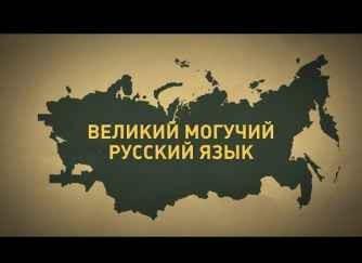 """22 февраля в """"iQ-центре"""" г. Москва прошел пробный ОГЭ по русскому языку."""