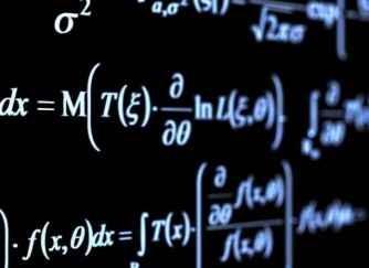 Подготовка к ЕГЭ по математике в Москве, прототип 17 (профиль), разбор