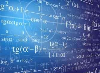ЕГЭ по математике в Москве, прототип 11 (профиль)