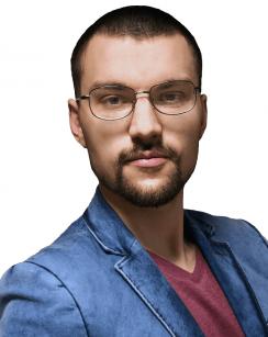 Березовский Игорь Владимирович