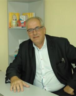 Романов Александр Вадимович