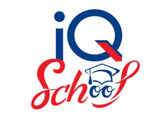 """""""iQ-school"""" Английски язык в Одинцово для всех"""